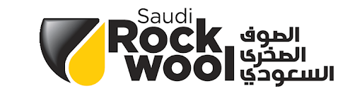 Saudi Rock Wool Factory Co