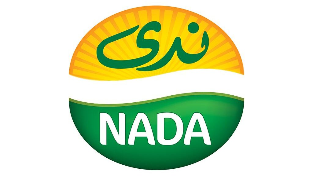 NADA Dairy Co