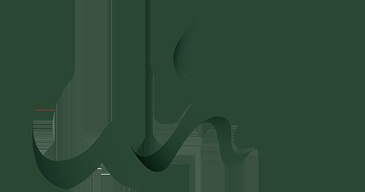 Al Watania Agriculture Co